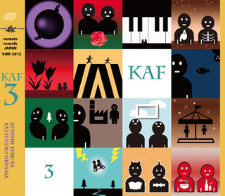 CD-kaf3.jpg